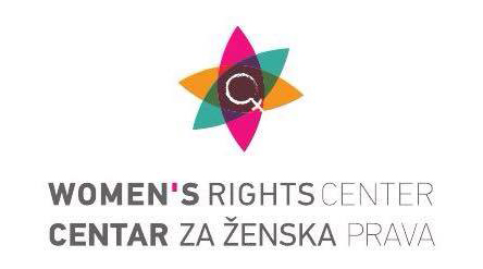 Women's Rights Center